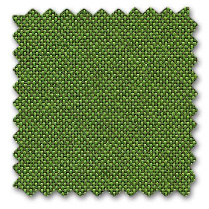34 vert pré/forêt