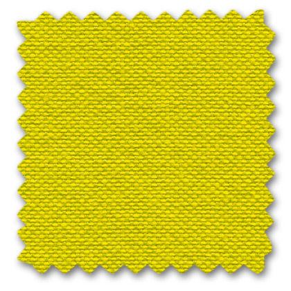 39 jaune/vert pastel