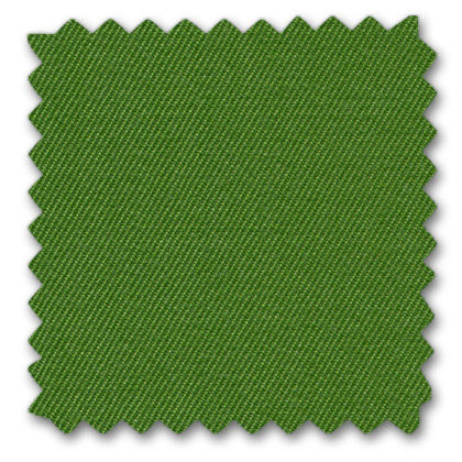 15 vert