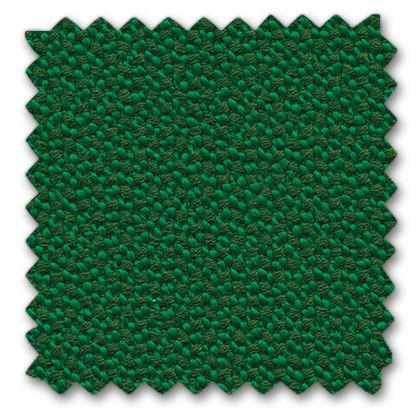 22 vert éméraude/vert lierre