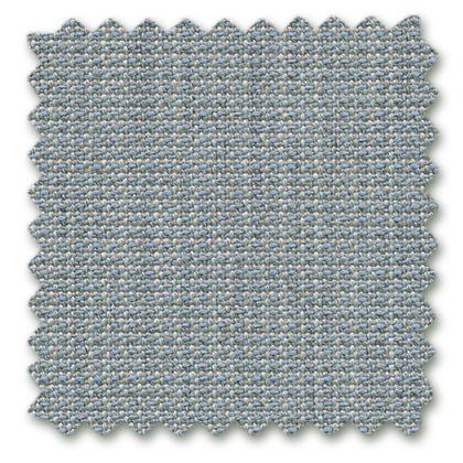 06 gris bleuté mélange