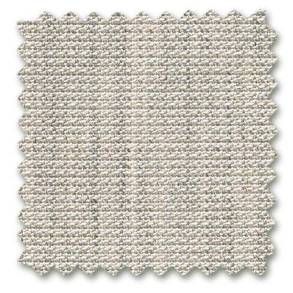 01 gris clair mélange