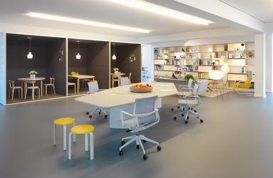 Studio Office Boxen_web