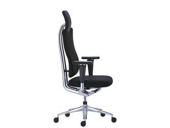 Les meilleurs fauteuils de bureau comparatif le juste choix