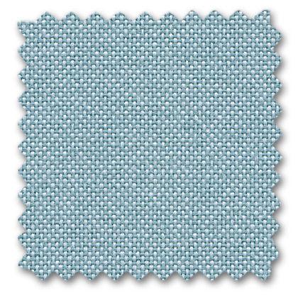 12 gris clair/bleu glacial