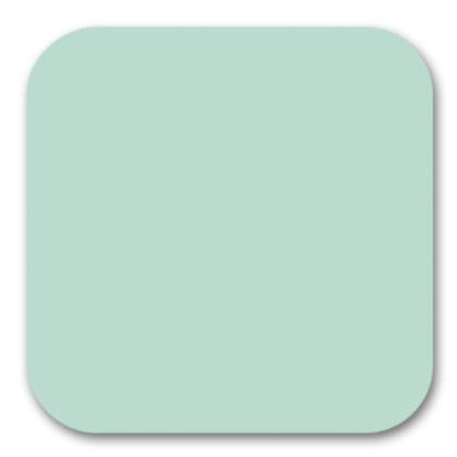 58 vert menthe