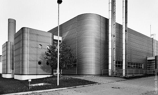 Vitra ludisme s rieux le site vitra for Architecture utopiste