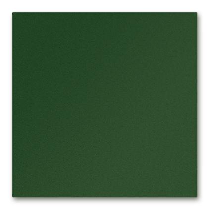 vert lierre, finition brillante