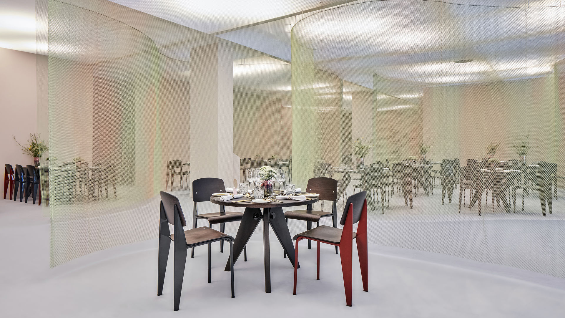 it-Globus Restaurant ArtBAsel 2018_web_16-9