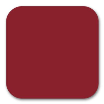 rouge japonais