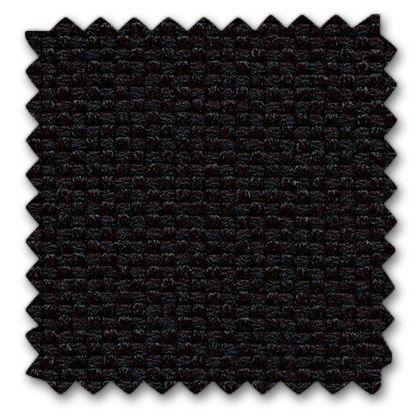 04 noir