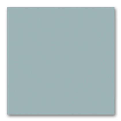 23 gris bleuté finition époxy (structurée)