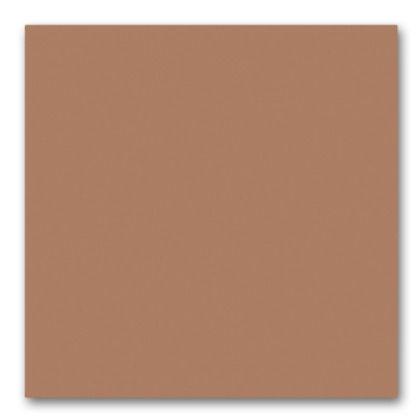 85 brun fauve