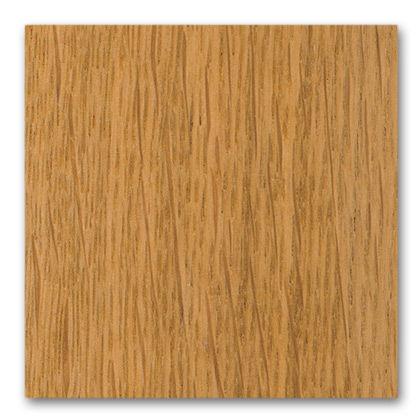 10 chêne naturel, bois naturel avec vernis de protection