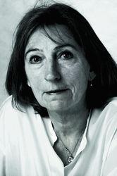 Dorothee Becker