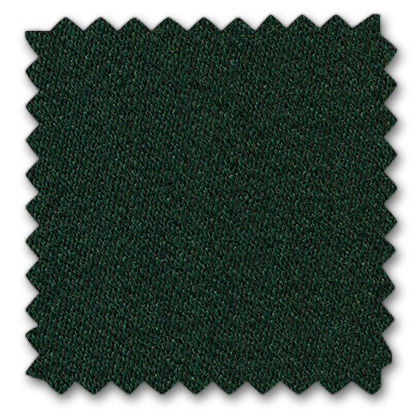 07 vert chasseur