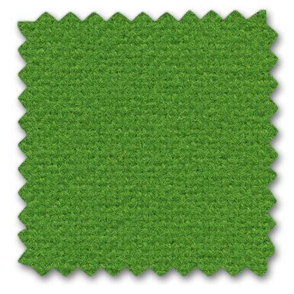58 vert pré