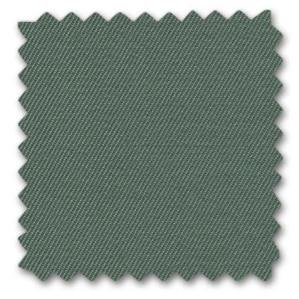 17 gris vert
