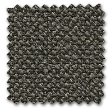12 graphite mélange