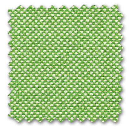 69 vert pré/ivoire