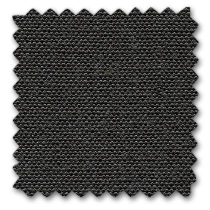 06 gris graphite