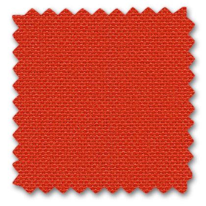 07 orange