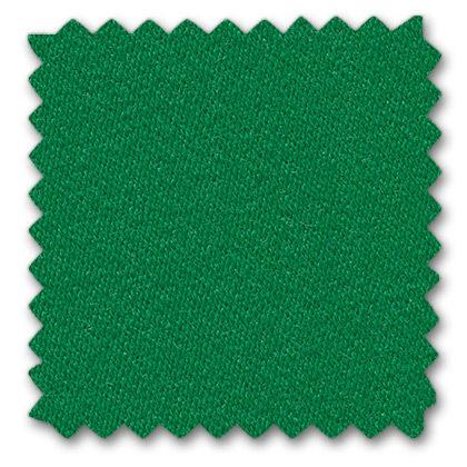 62 vert émeraude