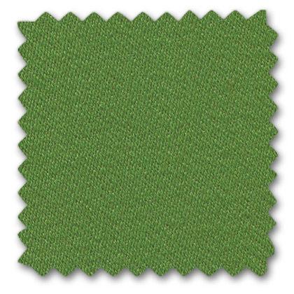 09 vert