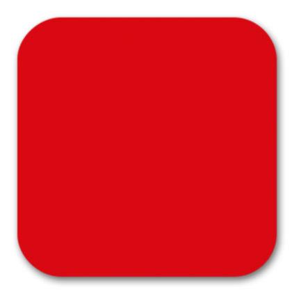 28 rouge classique