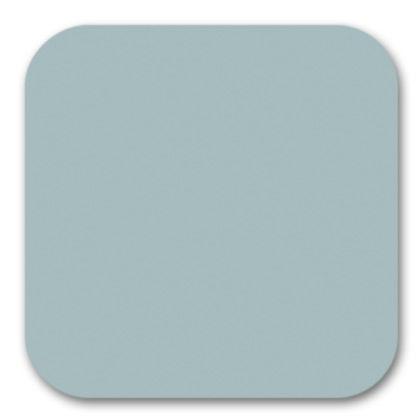23 gris bleuté