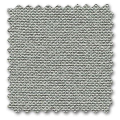 18 gris clair/gris sierra