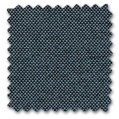 13 nero/bleu glacial