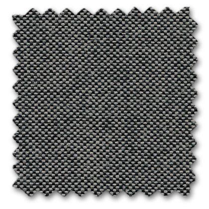 74 gris sierra/nero