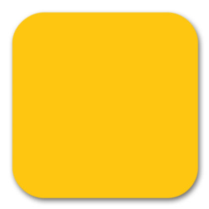 71 jaune