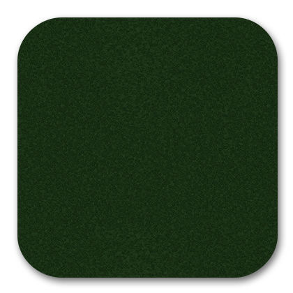 77 vert foncé