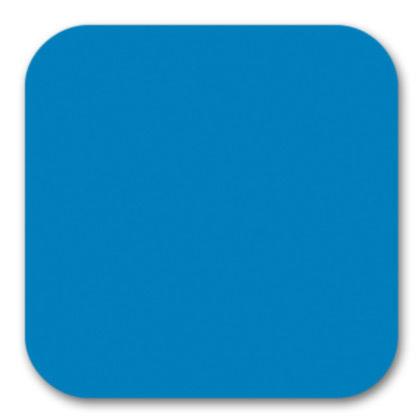 37 bleu glacier