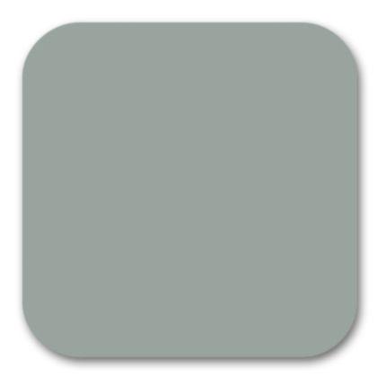 24 gris clair