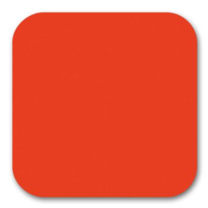 03 rouge coquelicot