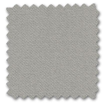 01 gris clair