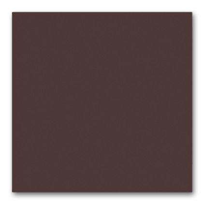 40 chocolat finition époxy (lisse)