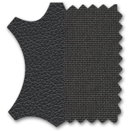 67/69 asphalte/gris foncé