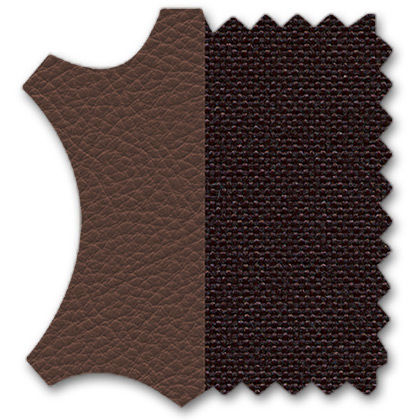 69/54 marron/brun