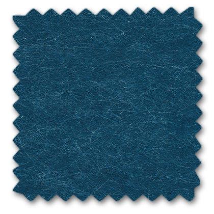 18 bleu de mer