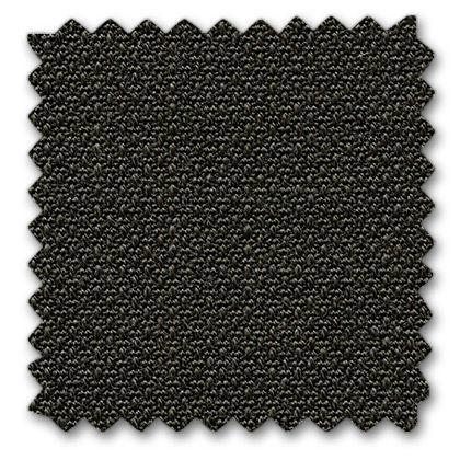 02 gris foncé