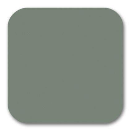 94 gris mousse