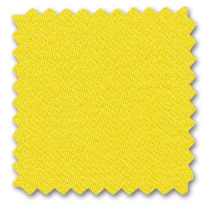 06 jaune canari