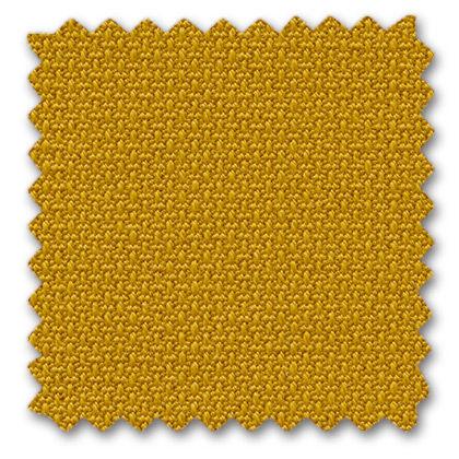 05 jaune colza