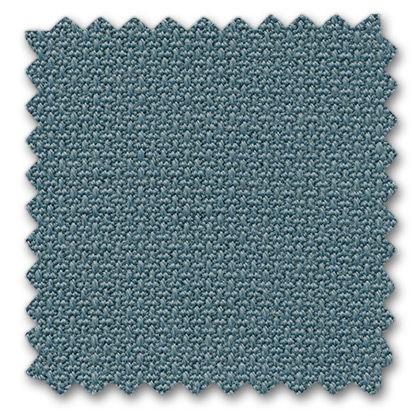 51 bleu glacier