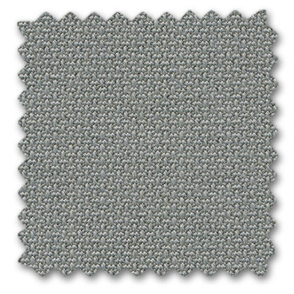 14 gris fer