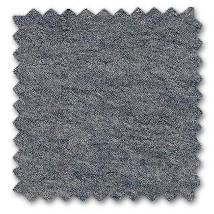 46 gris granit